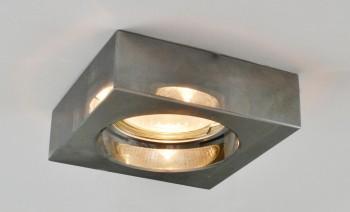 Фото товара A5233PL-1CC Arte Lamp WAGNER