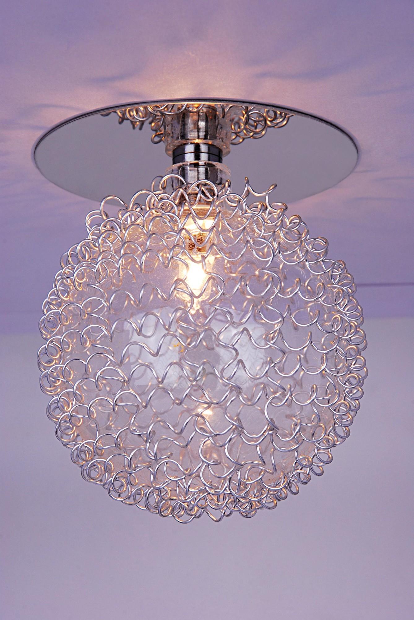 Фото товара A5962PL-3CC Arte Lamp
