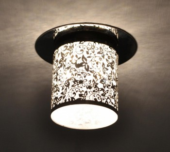 Фото товара A8380PL-3CC Arte Lamp COOL ICE