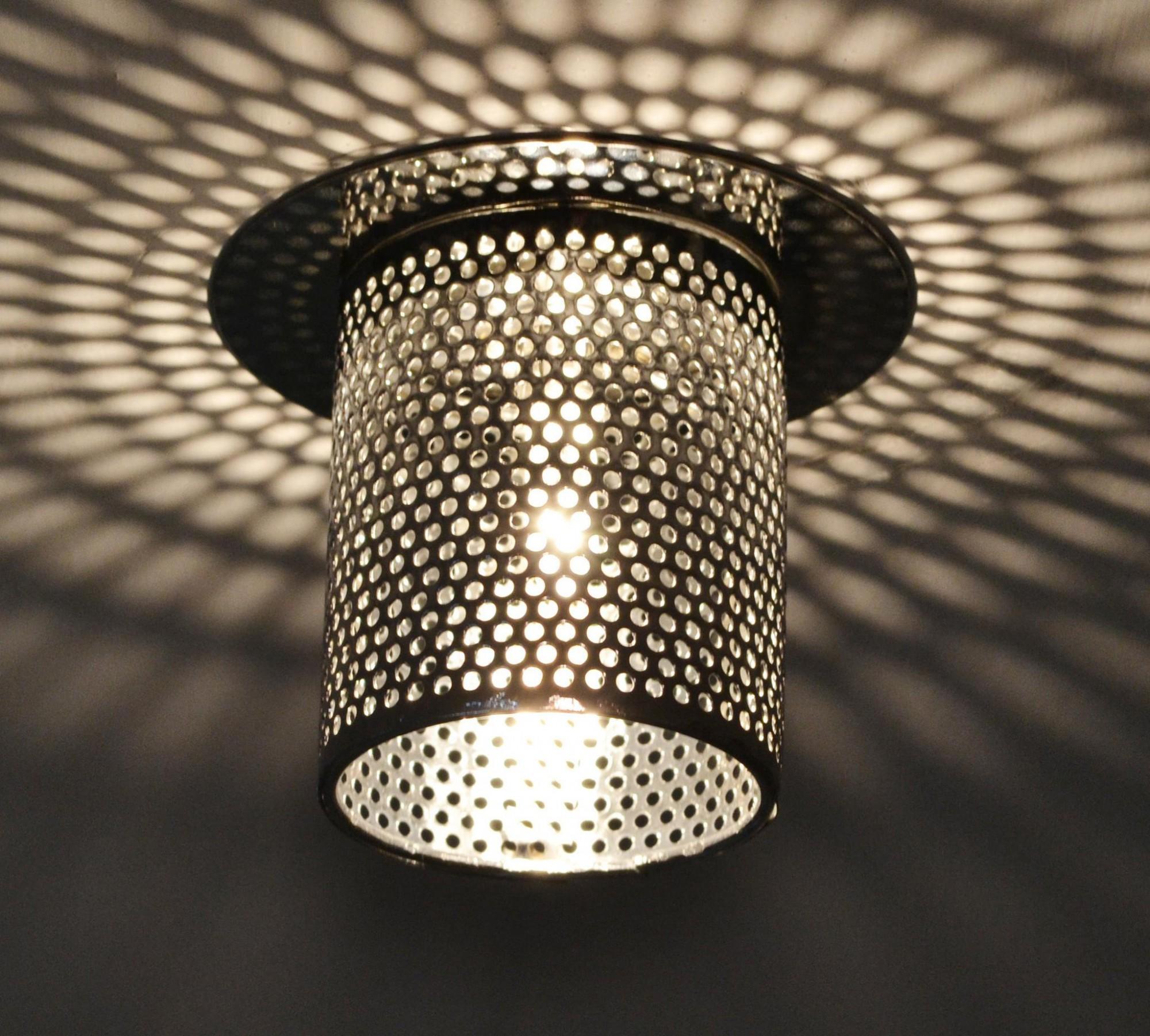 Фото товара A8382PL-3CC Arte Lamp