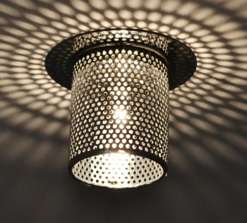 Фото товара A8382PL-3CC Arte Lamp COOL ICE