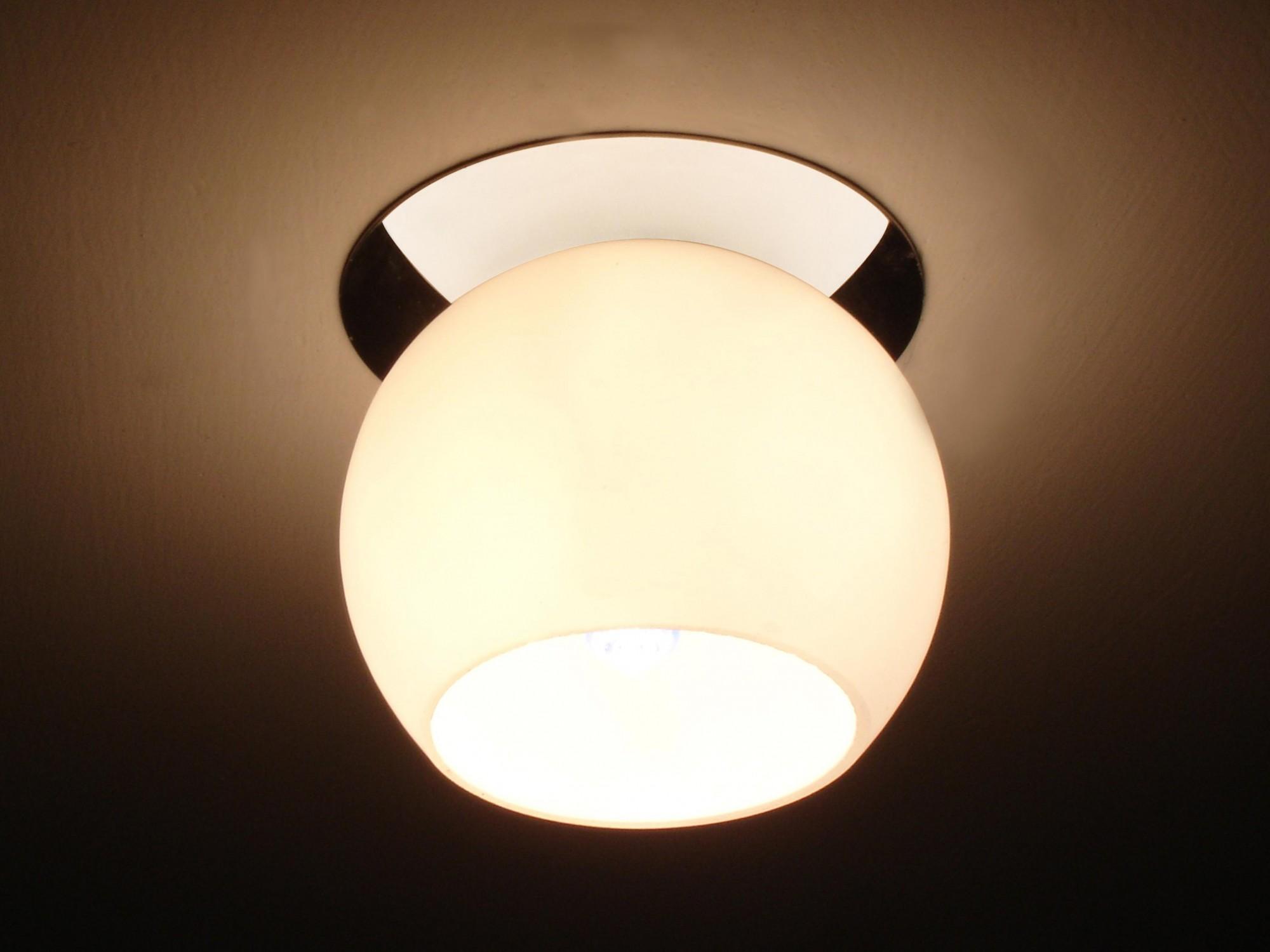 Фото товара A8420PL-1WH Arte Lamp