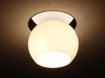 Фото товара A8420PL-1WH Arte Lamp COOL ICE