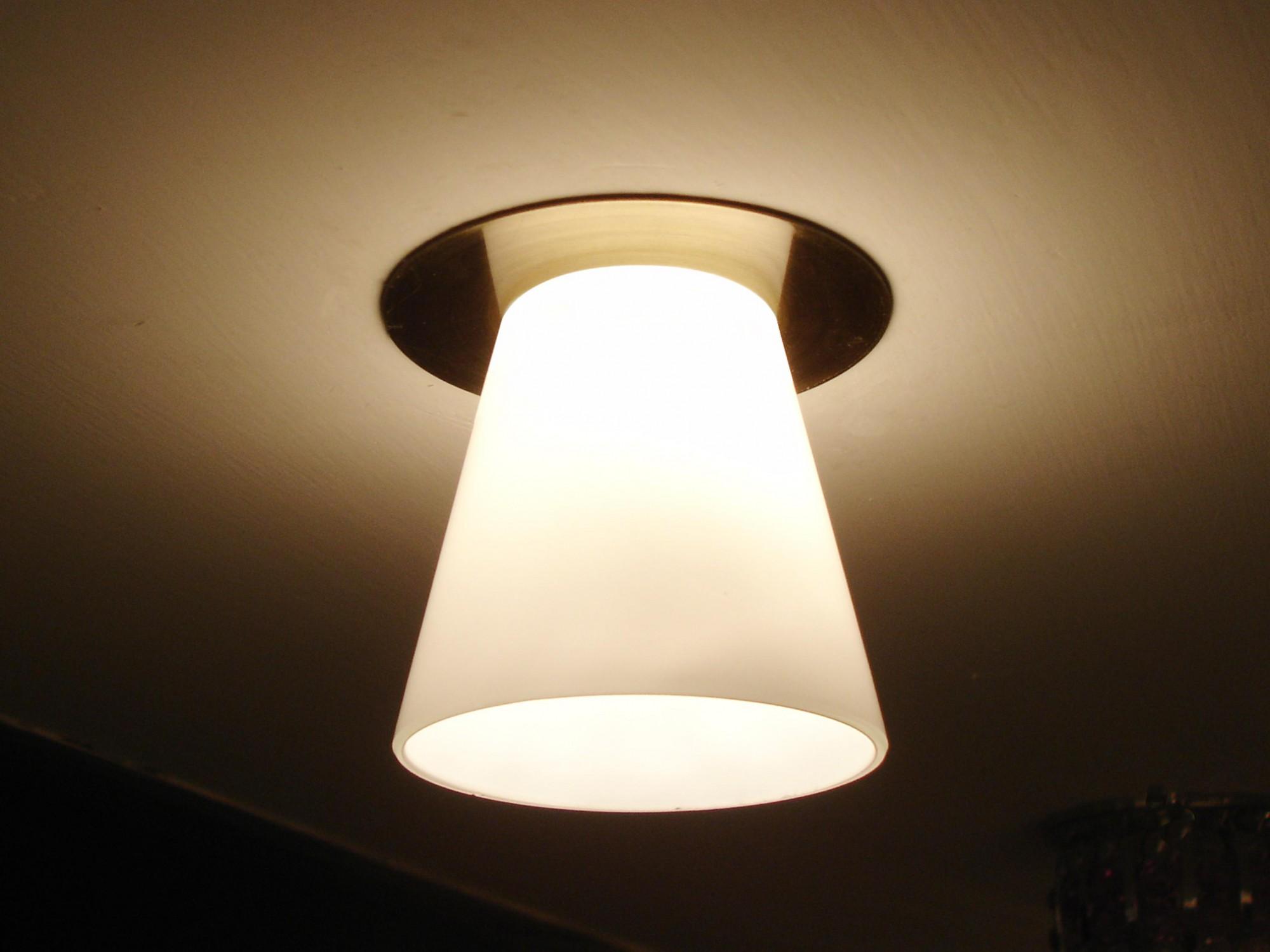 Фото товара A8550PL-1AB Arte Lamp