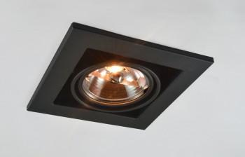 Фото товара A5930PL-1BK Arte Lamp CARDANI MEDIO
