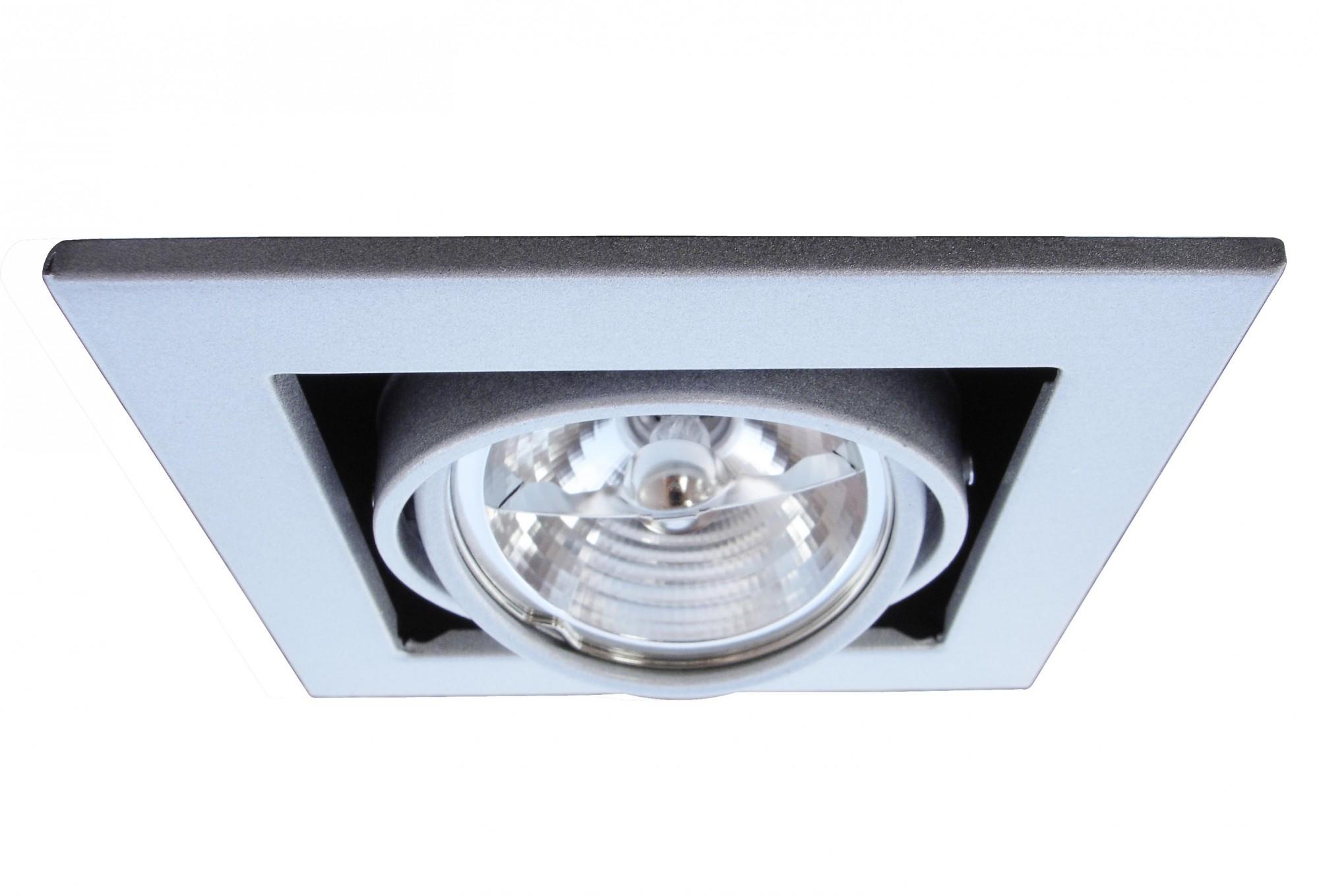 Фото товара A5930PL-1SI Arte Lamp