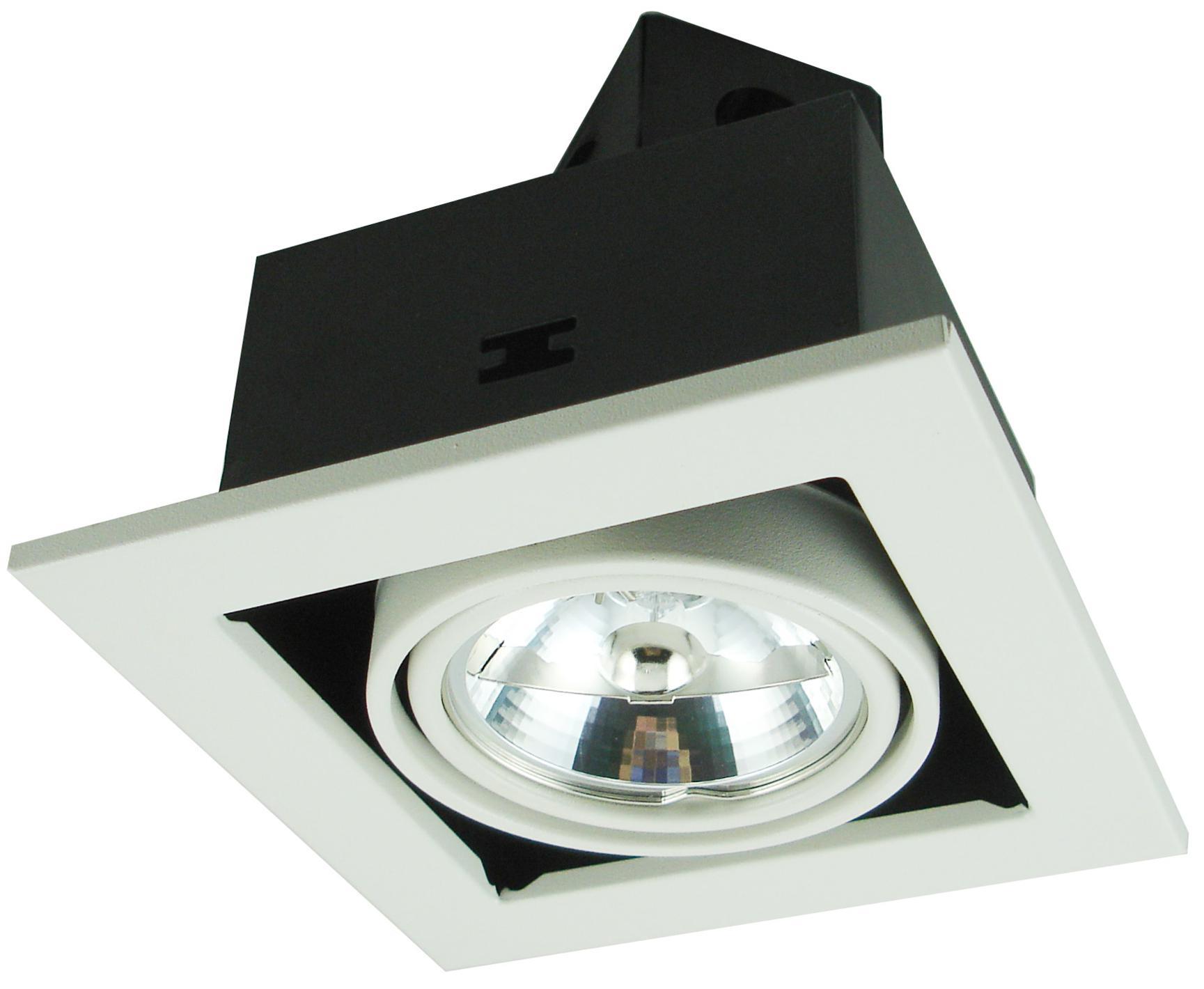Фото товара A5930PL-1WH Arte Lamp