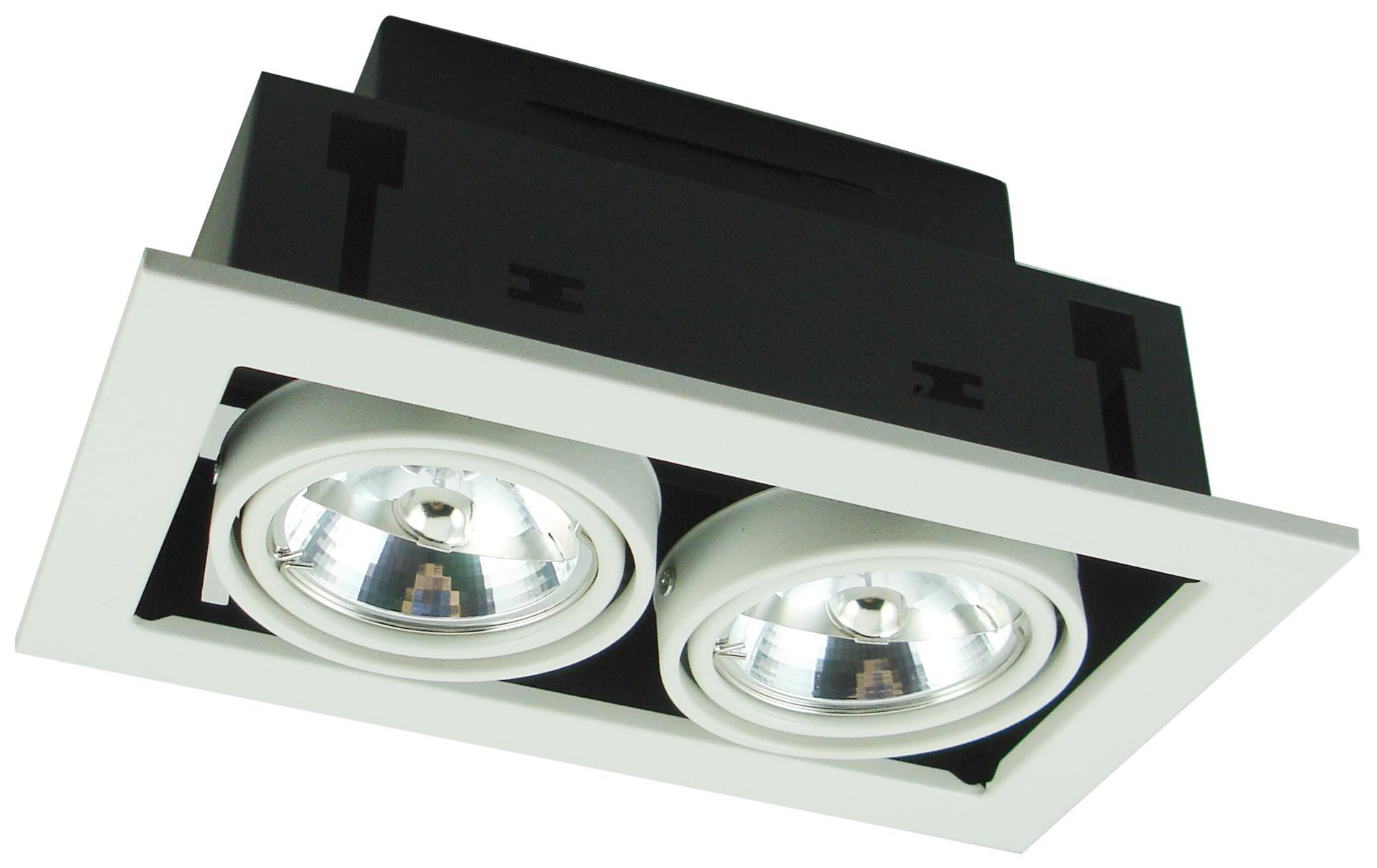Фото товара A5930PL-2WH Arte Lamp