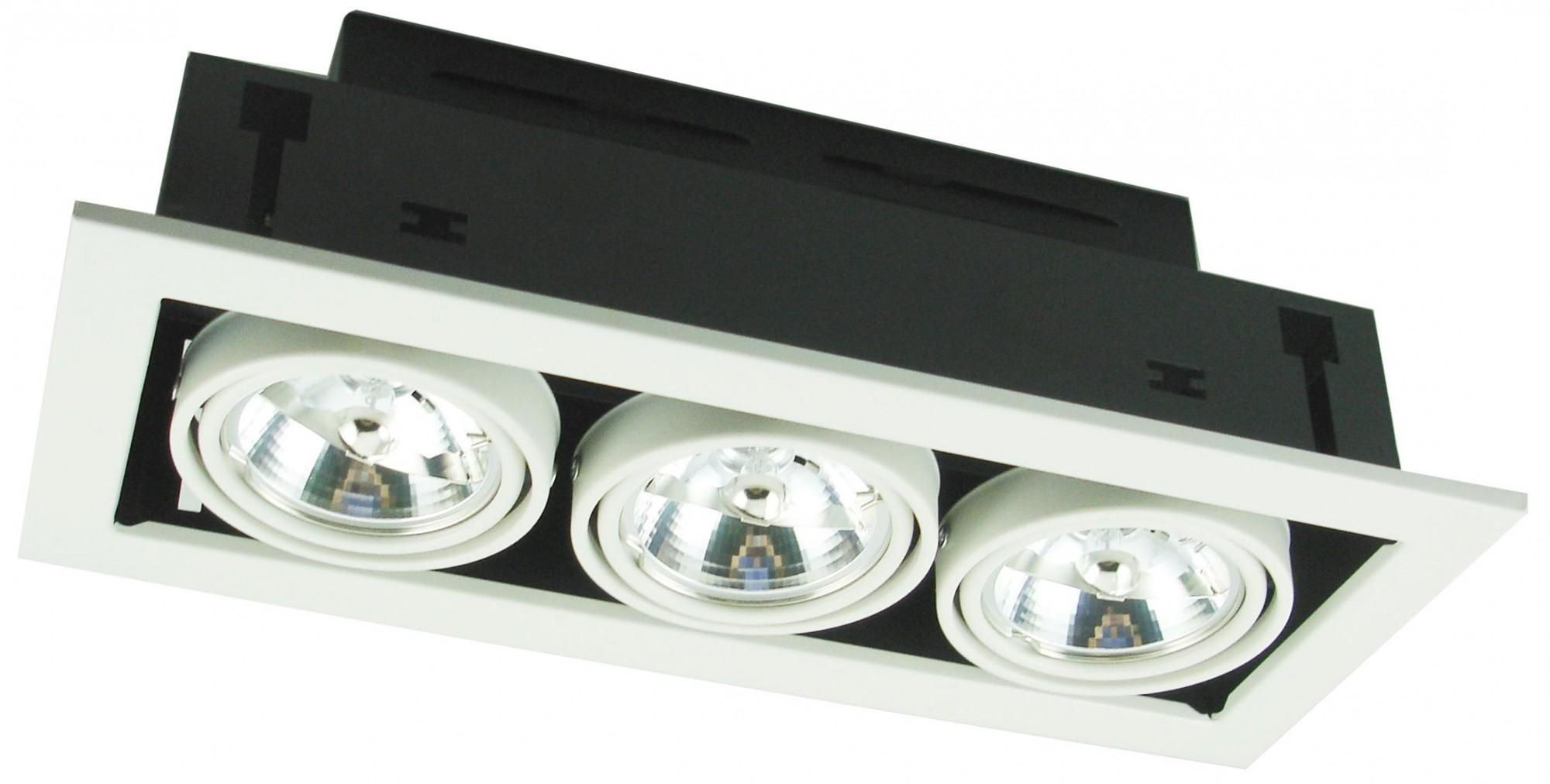Фото товара A5930PL-3WH Arte Lamp