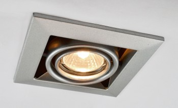 Фото товара A5941PL-1SI Arte Lamp CARDANI