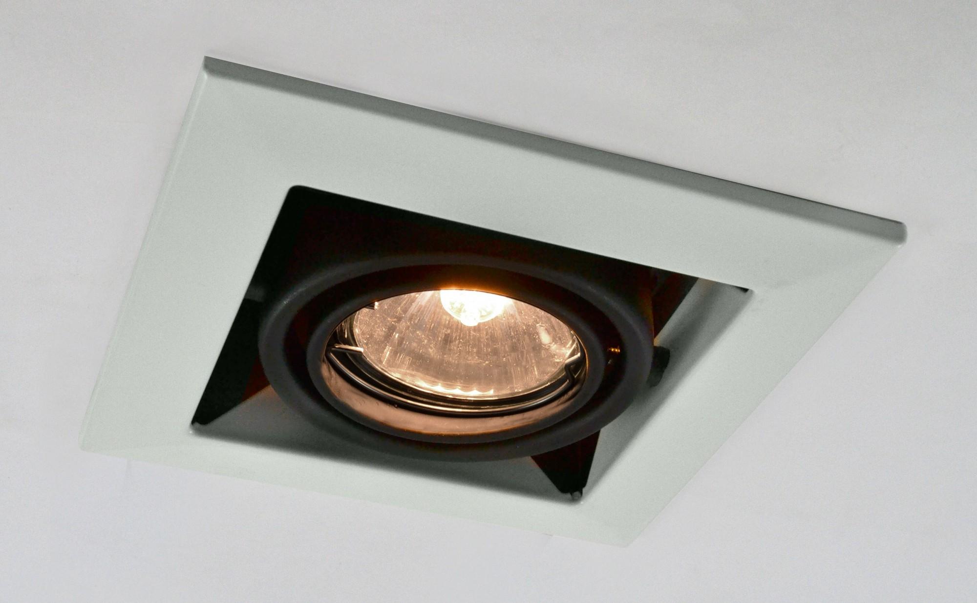 Фото товара A5941PL-1WH Arte Lamp
