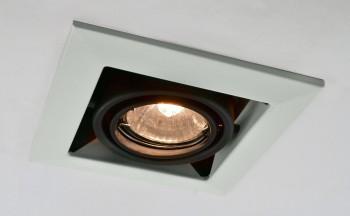 Фото товара A5941PL-1WH Arte Lamp CARDANI PICCOLO