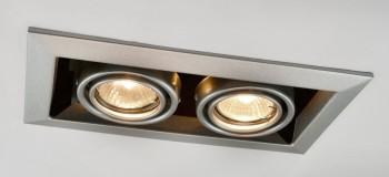 Фото товара A5941PL-2SI Arte Lamp CARDANI