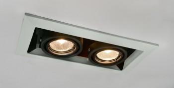 Фото товара A5941PL-2WH Arte Lamp CARDANI PICCOLO