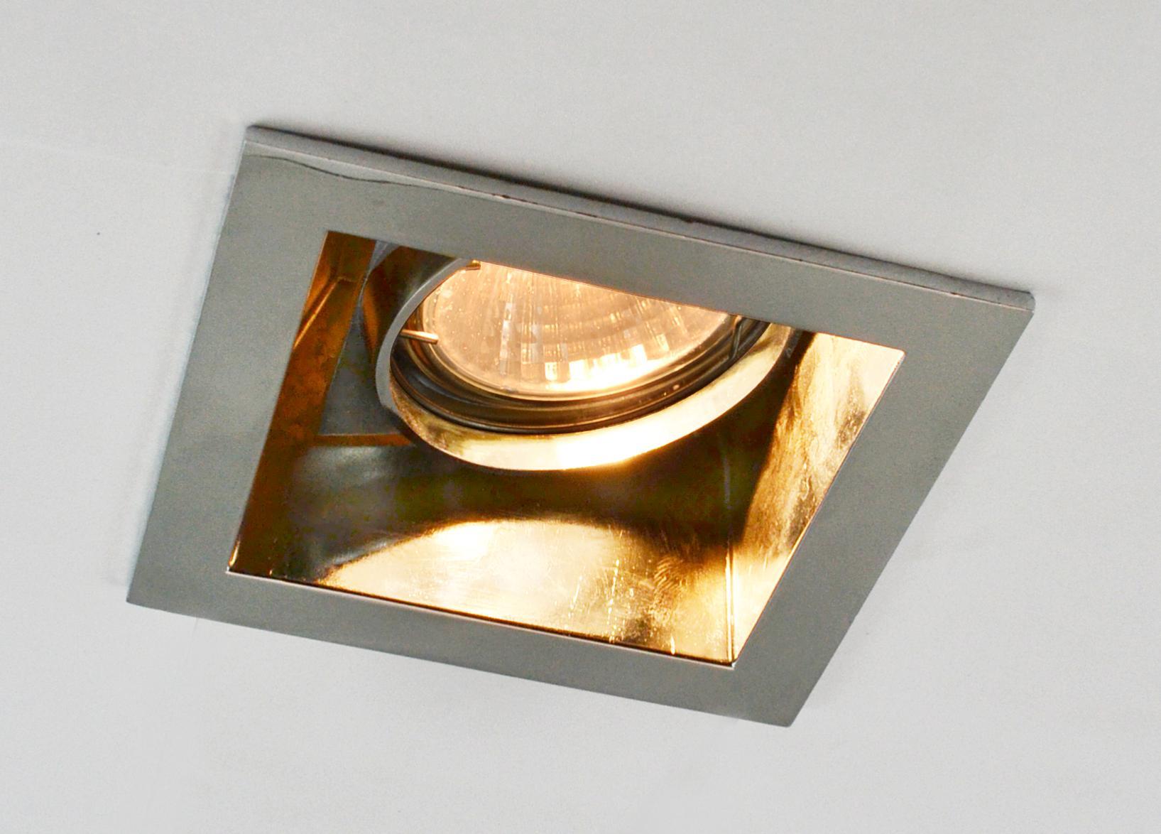 Фото товара A8050PL-1CC Arte Lamp