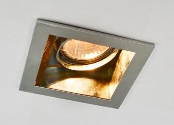 Фото товара A8050PL-1CC Arte Lamp TECHNIKA