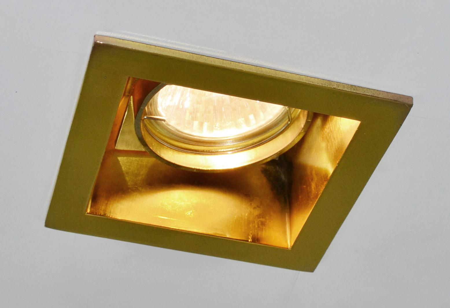 Фото товара A8050PL-1GO Arte Lamp