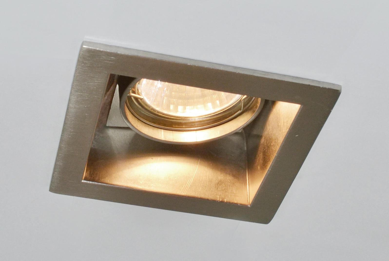 Фото товара A8050PL-1SS Arte Lamp