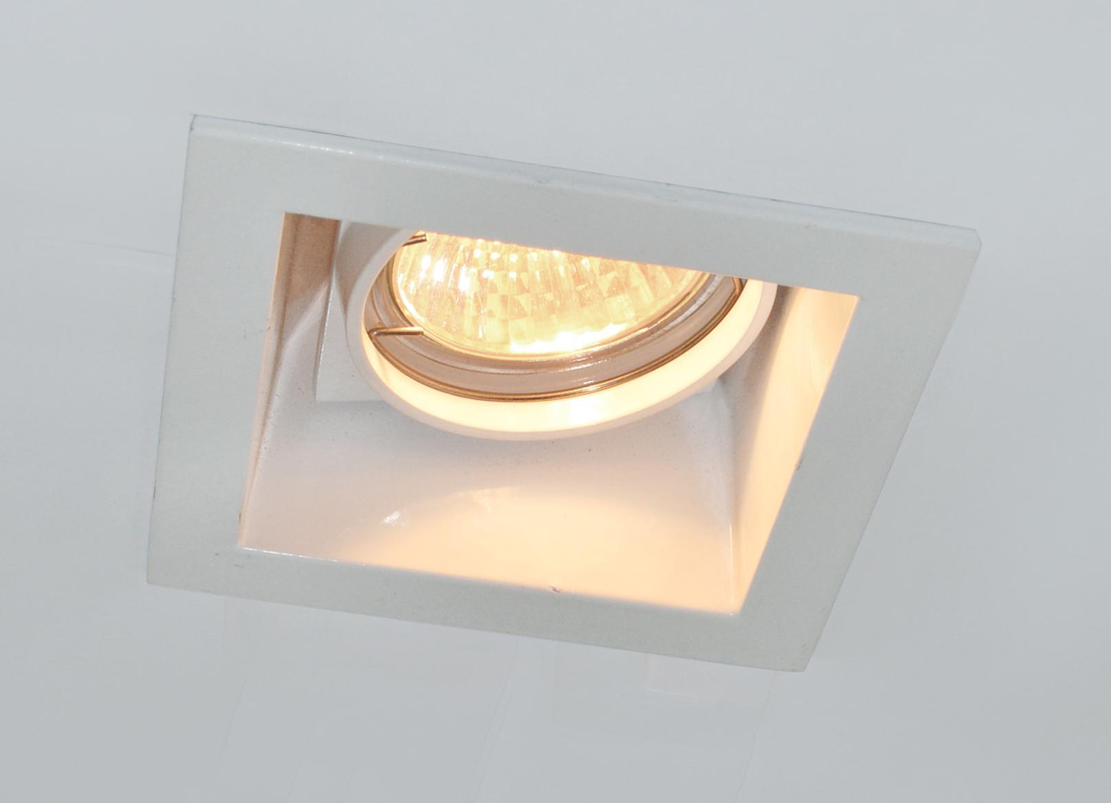 Фото товара A8050PL-1WH Arte Lamp