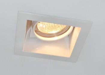 Фото товара A8050PL-1WH Arte Lamp TECHNIKA