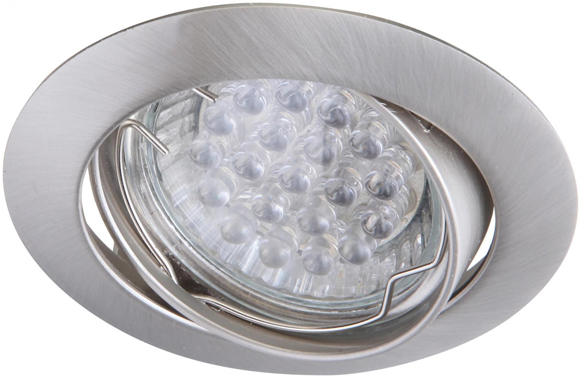 Фото товара A2100PL-3SS Arte Lamp