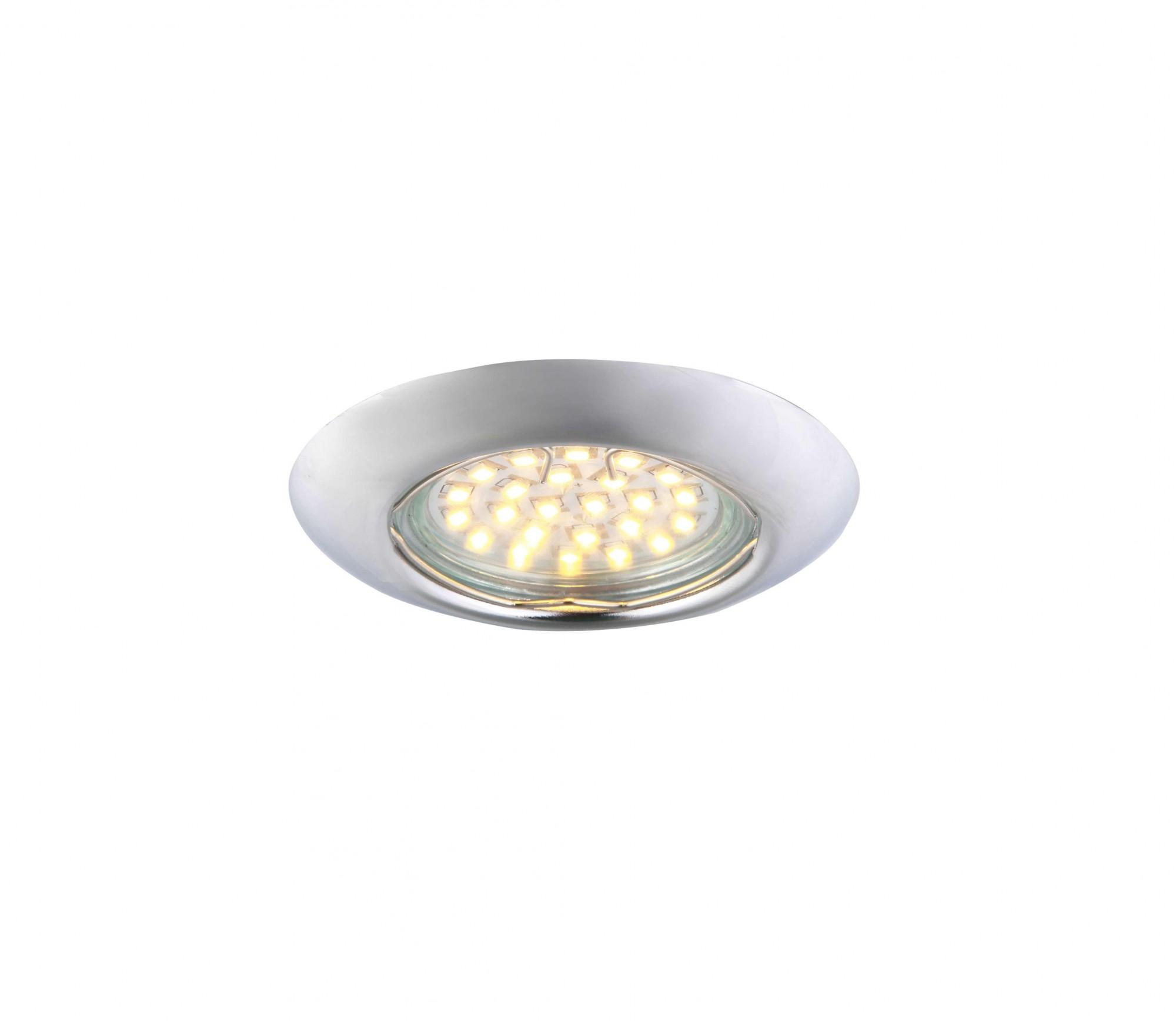 Фото товара A1223PL-3CC Arte Lamp