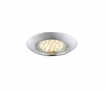 Фото товара A1223PL-3CC Arte Lamp PRAKTISCH