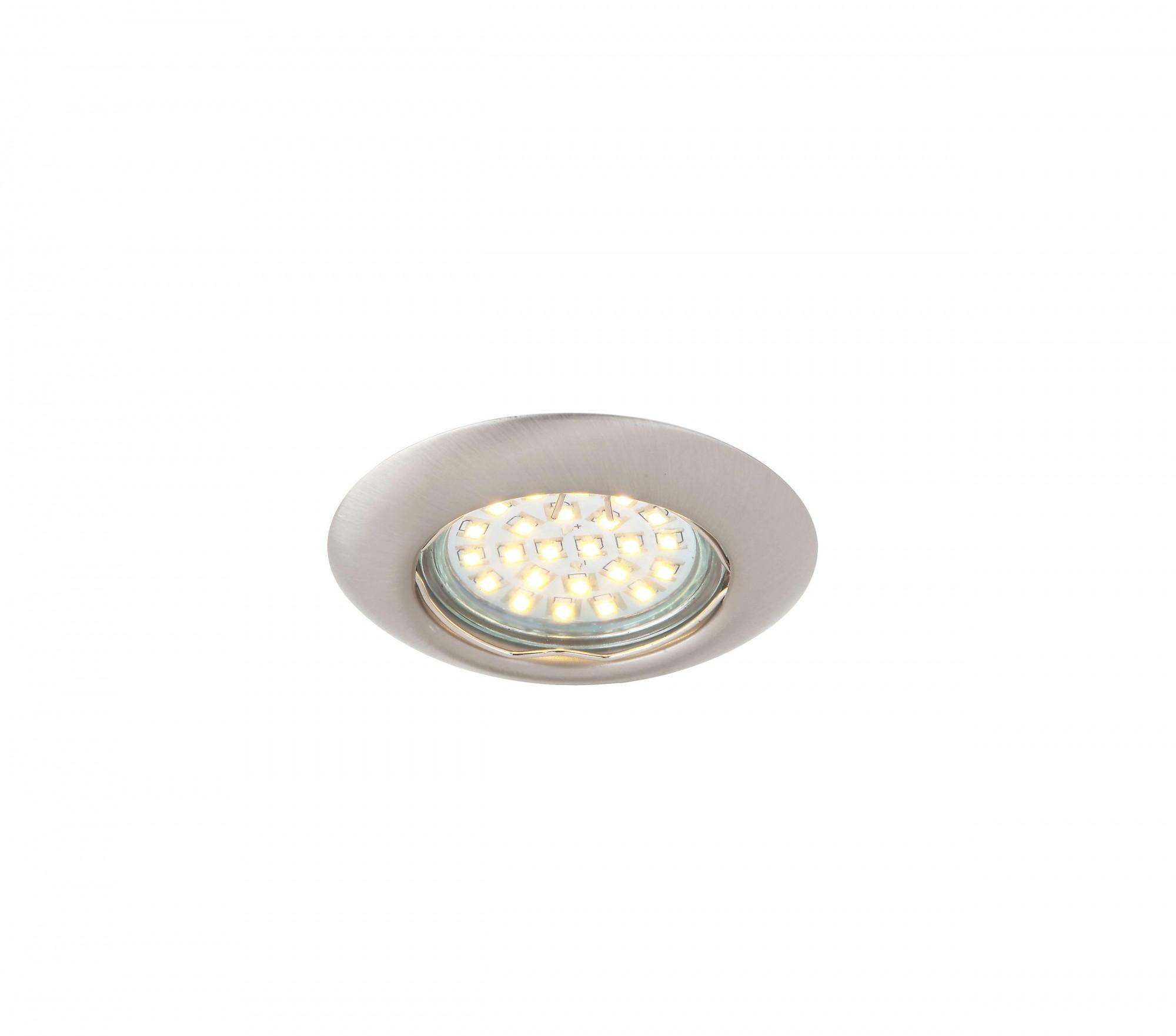 Фото товара A1223PL-3SS Arte Lamp