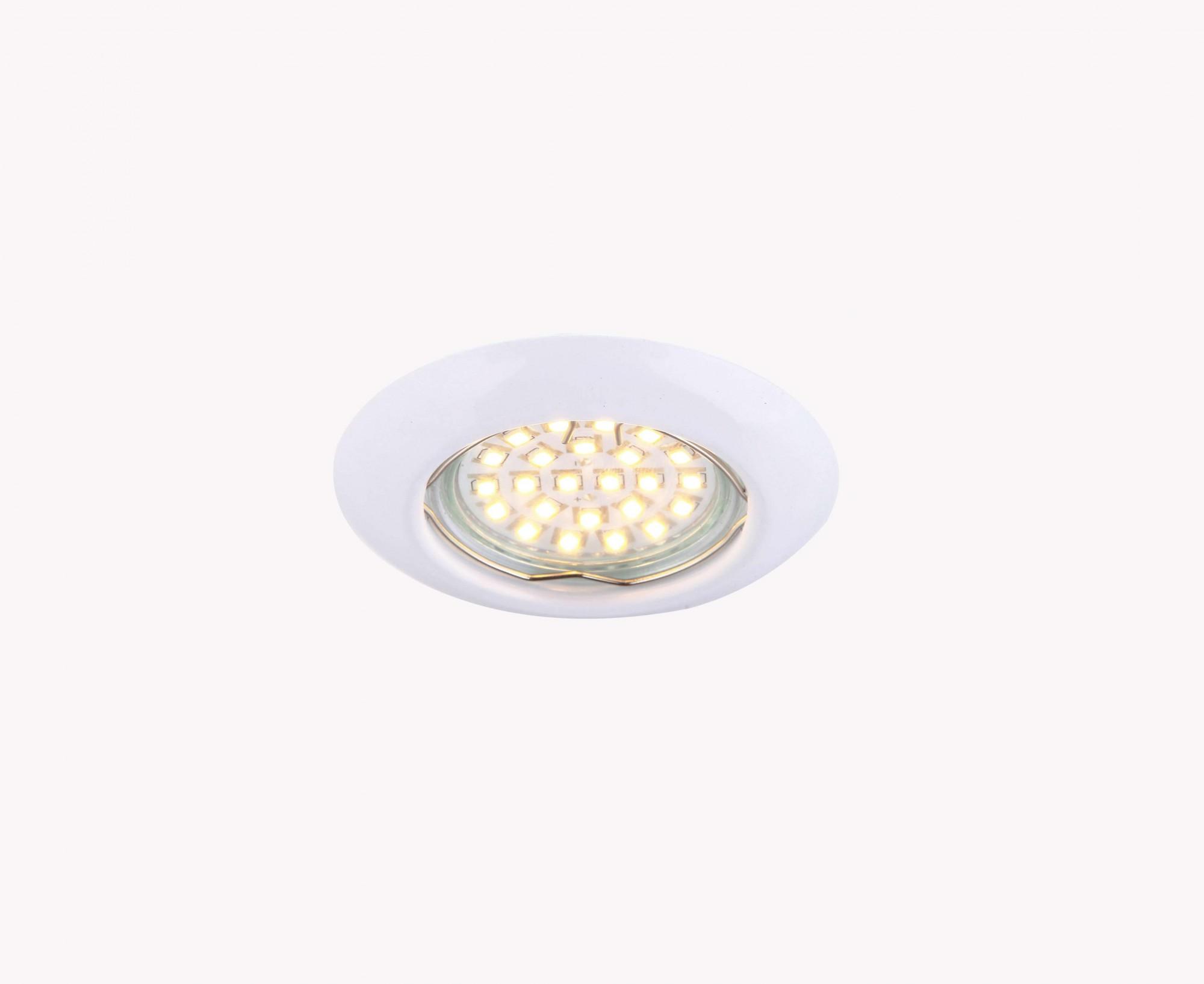 Фото товара A1223PL-3WH Arte Lamp