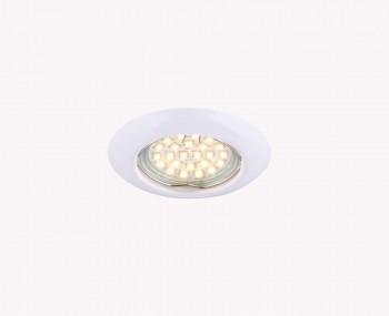 Фото товара A1223PL-3WH Arte Lamp PRAKTISCH