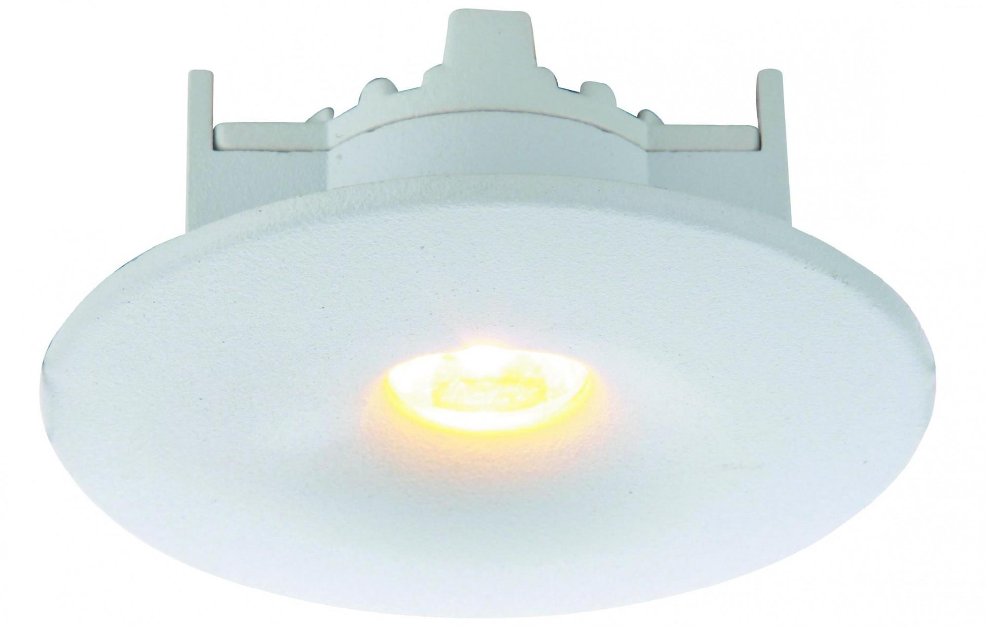 Фото товара A1738PL-3WH Arte Lamp