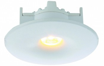 Фото товара A1738PL-3WH Arte Lamp DOWNLIGHTS