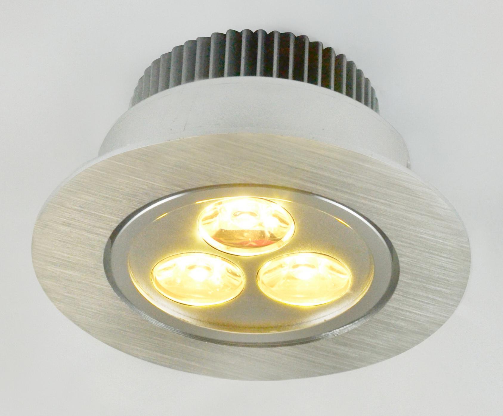 Фото товара A5903PL-1SS Arte Lamp
