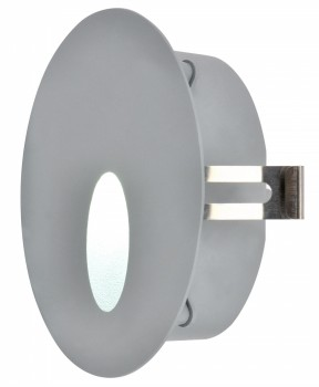 Фото товара A7120IN-1GY Arte Lamp CANDOUR