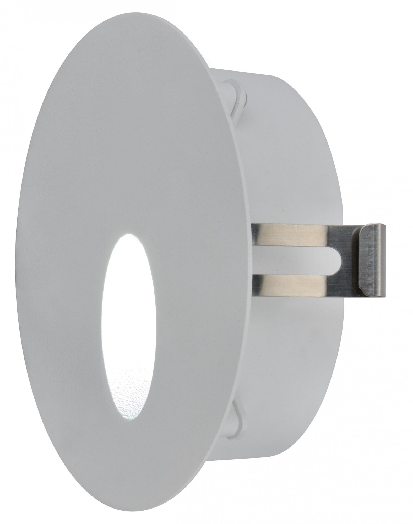 Фото товара A7120IN-1WH Arte Lamp