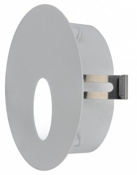Фото товара A7120IN-1WH Arte Lamp BRICK