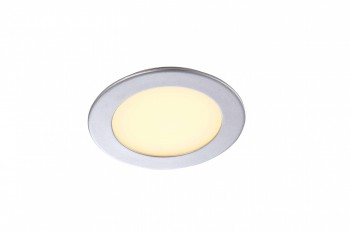Фото товара A7009PL-1GY Arte Lamp DOWNLIGHTS LED