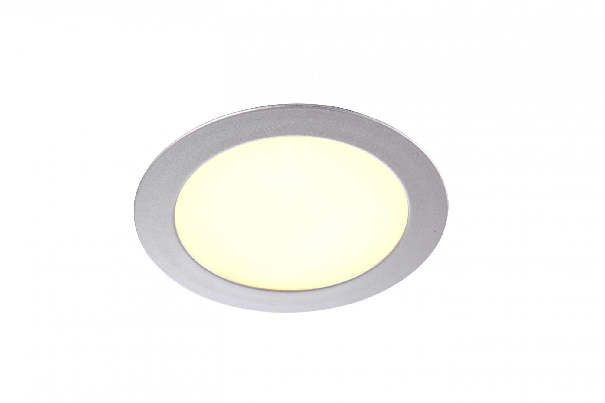 Фото товара A7012PL-1GY Arte Lamp