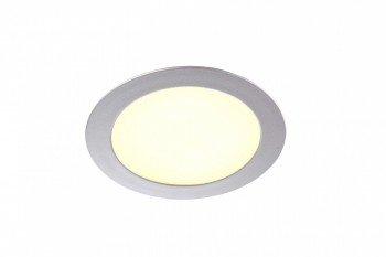Фото товара A7012PL-1GY Arte Lamp DOWNLIGHTS LED