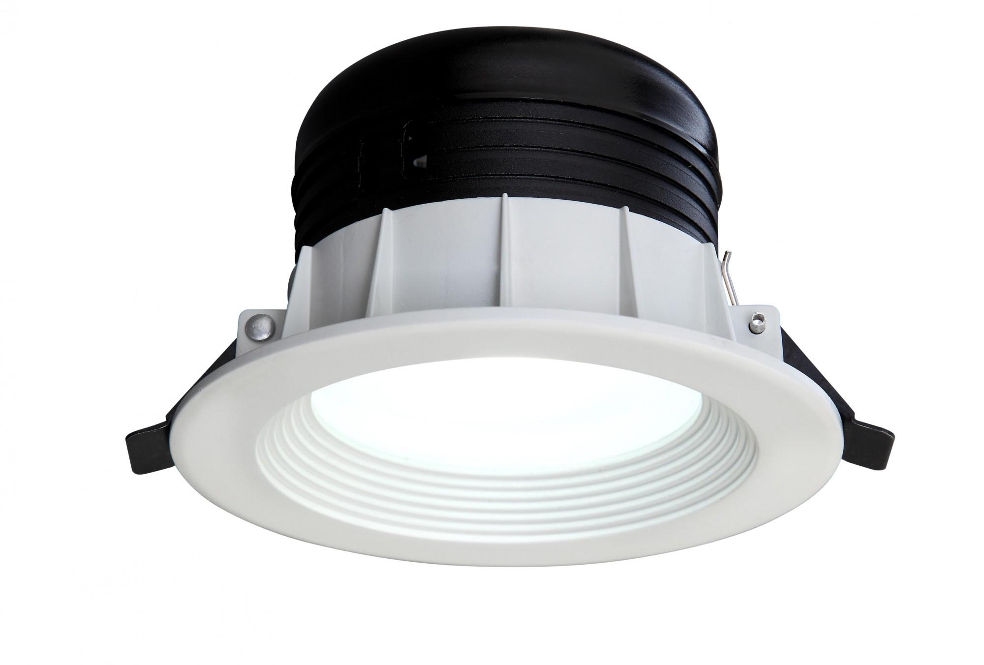 Фото товара A7110PL-1WH Arte Lamp