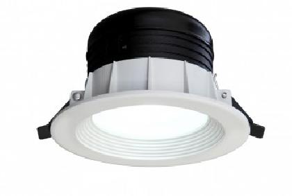 Фото товара A7110PL-1WH Arte Lamp DOWNLIGHTS LED
