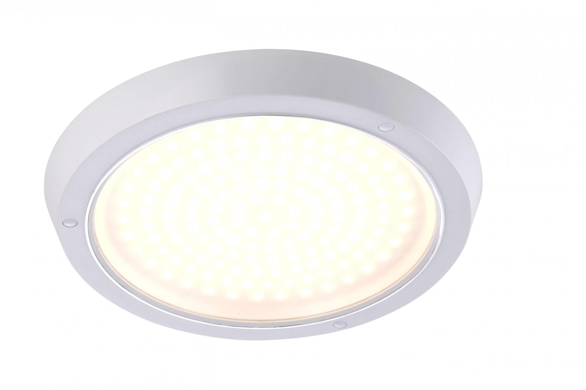 Фото товара A7112PL-1WH Arte Lamp