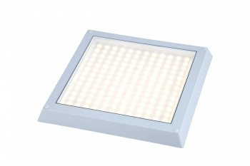 Фото товара A7212PL-1WH Arte Lamp DOWNLIGHTS