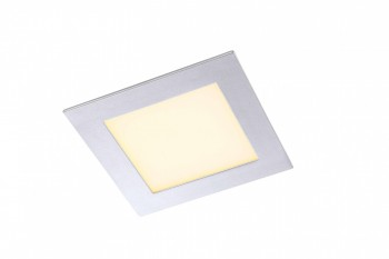 Фото товара A7412PL-1GY Arte Lamp DOWNLIGHTS LED