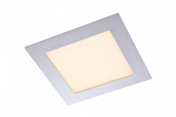 Фото товара A7416PL-1GY Arte Lamp DOWNLIGHTS LED