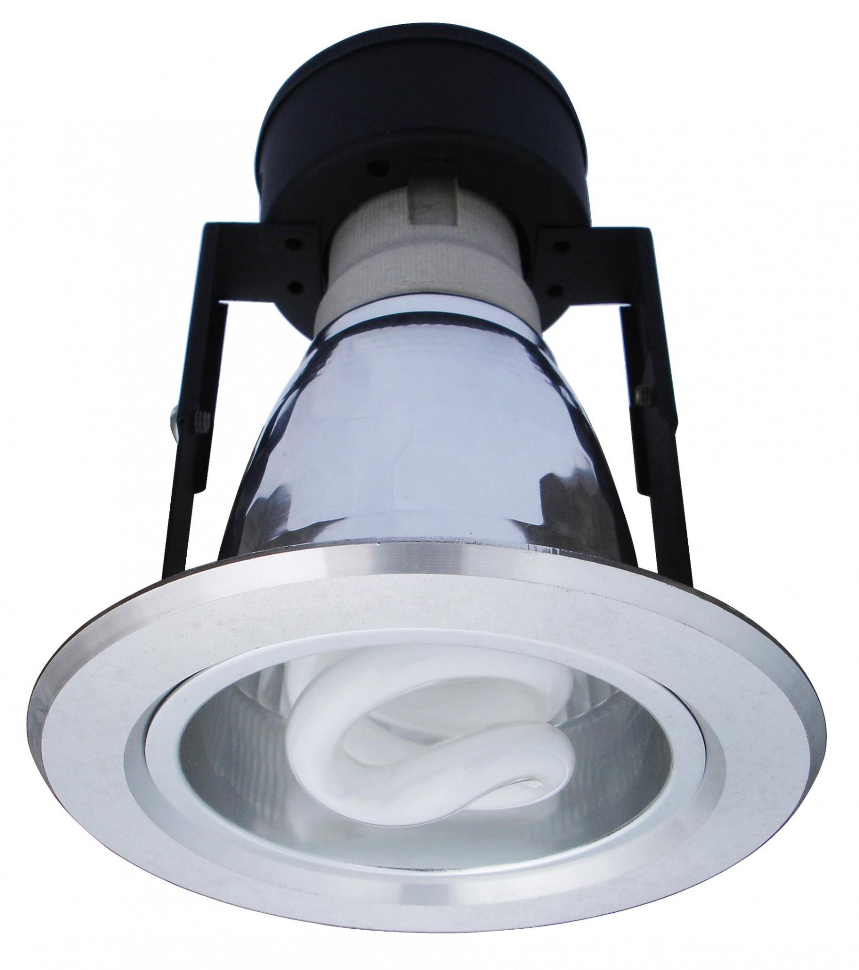 Фото товара A8043PL-1SI Arte Lamp