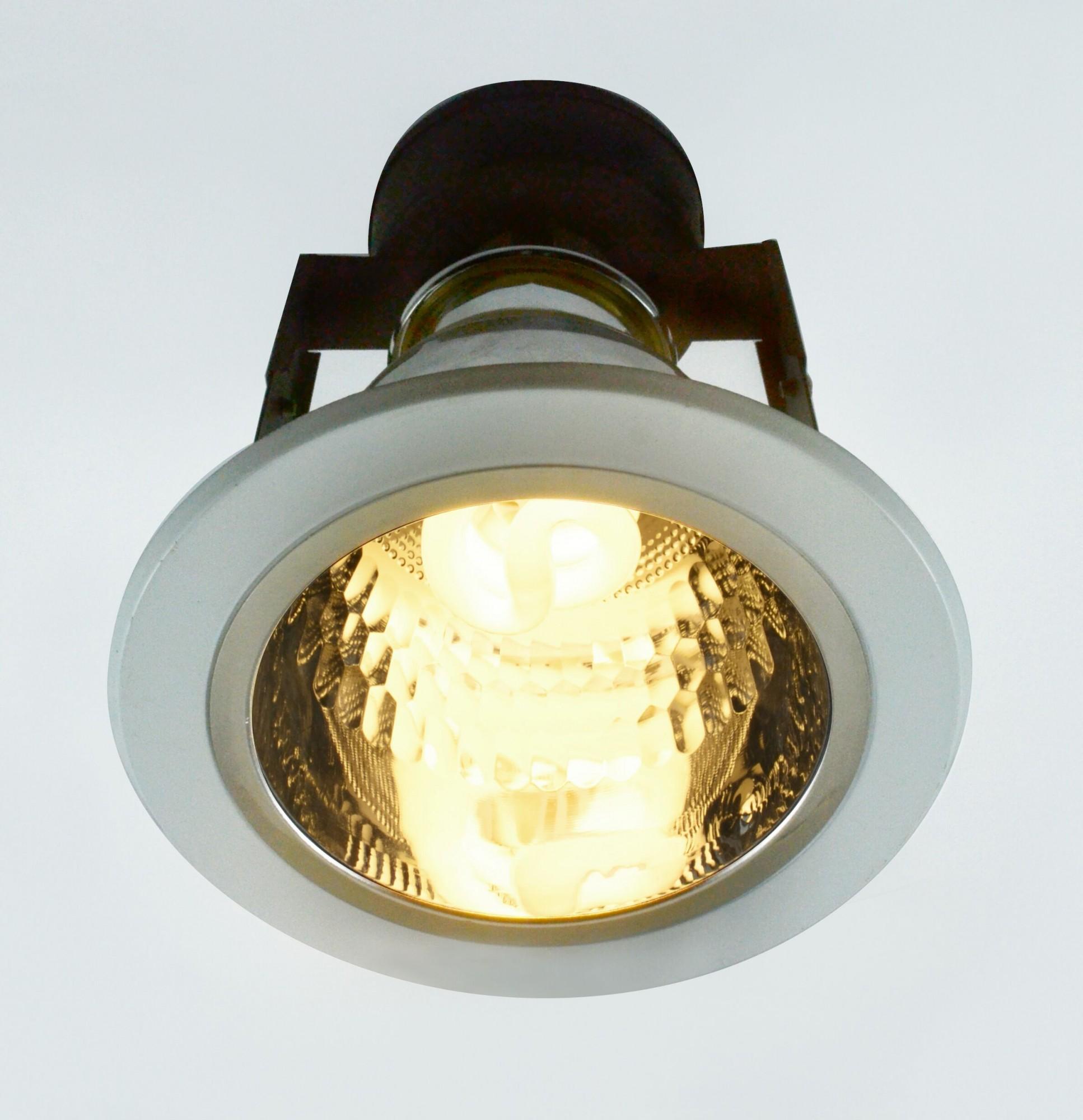 Фото товара A8043PL-1WH Arte Lamp