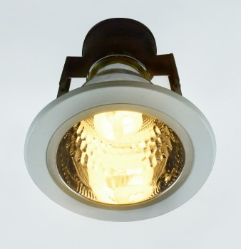 Фото товара A8043PL-1WH Arte Lamp DOWNLIGHTS