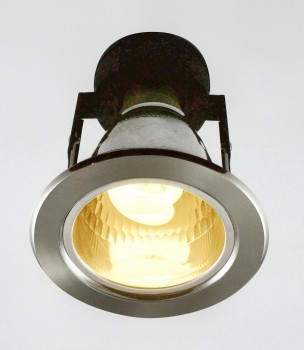 Фото товара A8044PL-1SS Arte Lamp DOWNLIGHTS