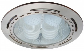 Фото товара A8075PL-2SS Arte Lamp DOWNLIGHTS